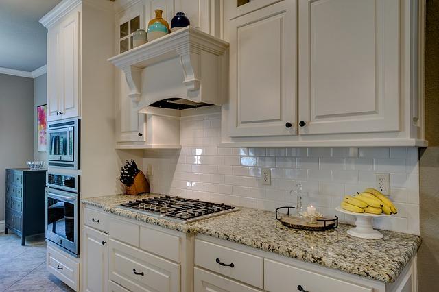 מטבחים זולים ליחידות דיור – איפה מוצאים?