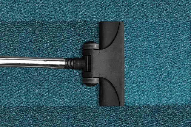 הסרת שטיחים מקיר לקיר – איך מתחילים?
