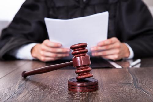 עורך דין מקרקעין – דגשים חשובים