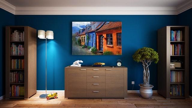 ציורים לסלון למכירה