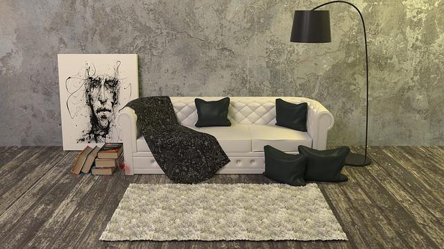 5 הטרנדים הלוהטים בעולם השטיחים