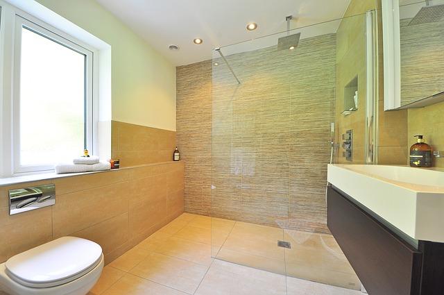 איך תדעו איזה סוג של מקלחון לבחור