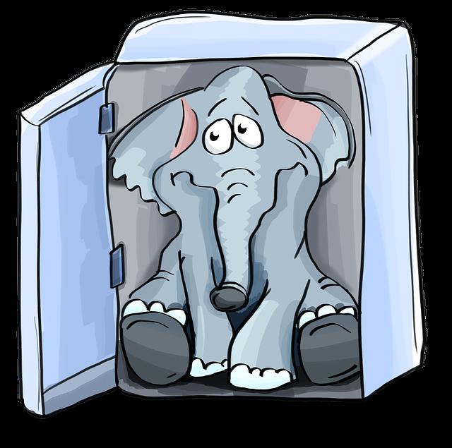 איך תדעו אם טכנאי המקררים שהזמנתם באמת מקצועי