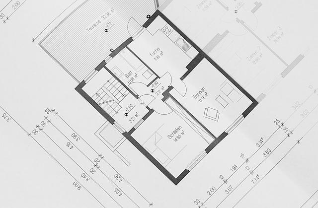 תכנון בית פרטי – לעשות את זה בצורה נכונה