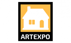 artexpo.co.il