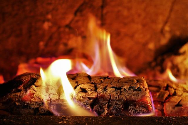 פיירפיט – שולחן אש איכותי לגינה שלכם