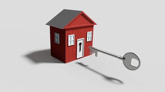מהו הזמן המתאים לקנות דירה?