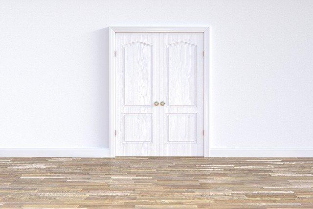 דלתות פנים כפולות – מה שחשוב לדעת!
