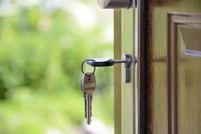 דלתות הדף – כי הביטחון שלכם במקום הראשון