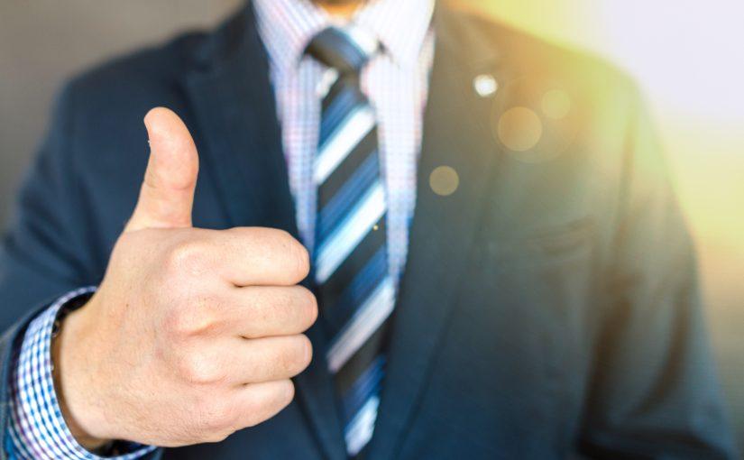 """יזמות נדל""""ן – 5 טיפים ליזם המתחיל"""