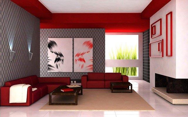 האם משתלם לקנות דירה בפרויקטים החדשים בתל אביב?
