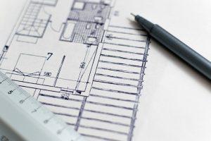 תהליך הוצאת היתר בניה