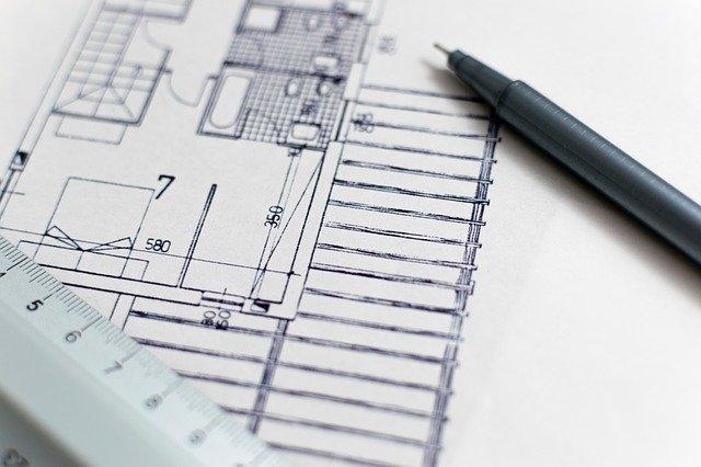 תהליך הוצאת היתר בניה – מה עושים ואיך?