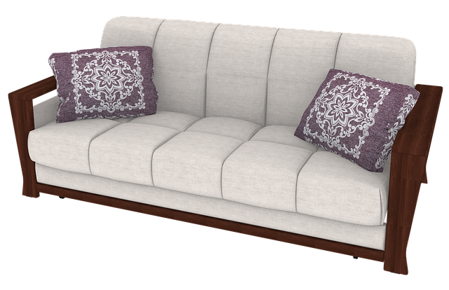 ספות לסלון ייצור מותאם אישית בארנה רהיטים