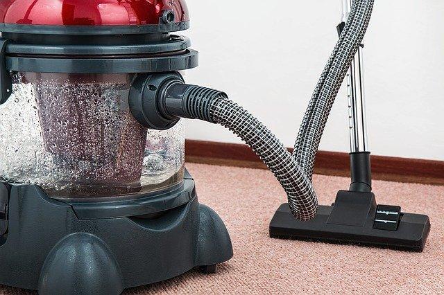 ניקוי שטיחים מקיר לקיר – כך תעשו זאת נכון