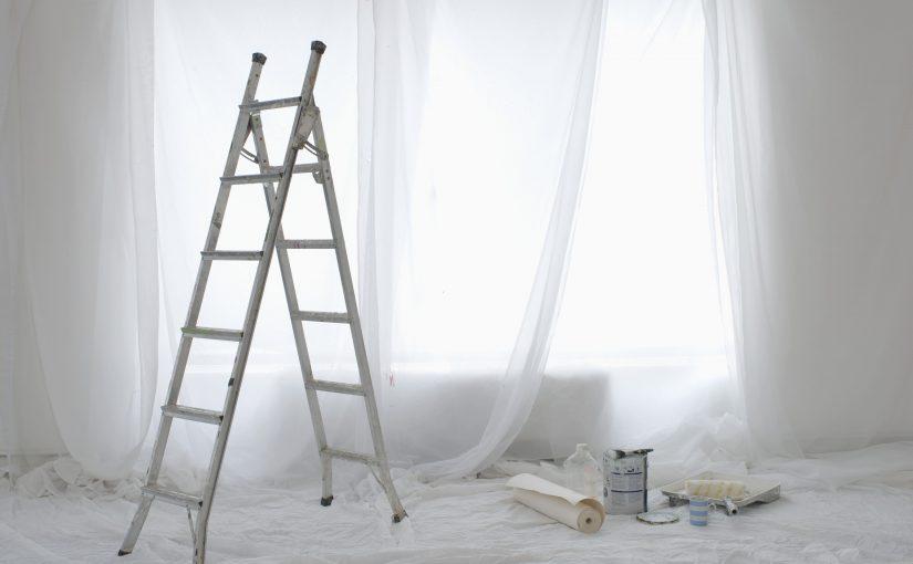חשיבות של זיפות גגות