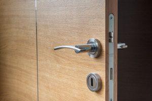 תיקון דלתות בבאר שבע