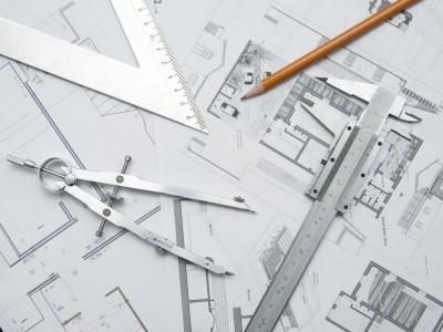 על מודלים ארכיטקטוניים וטעויות של סטודנטים