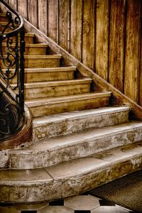 חיפוי אבן לבית