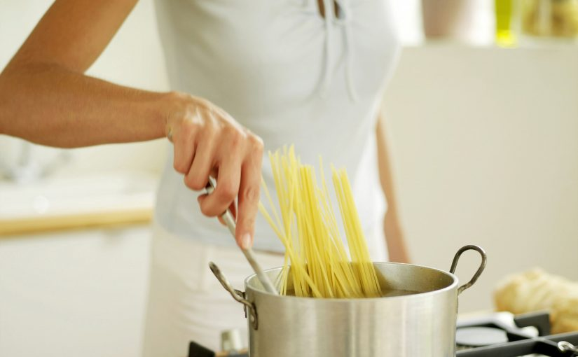 אביזרים למטבח מוסדי