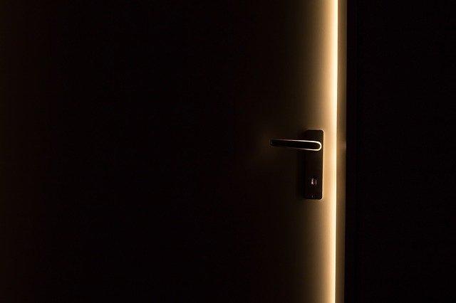 דלתות מיגון