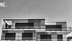 הלבנת גגות