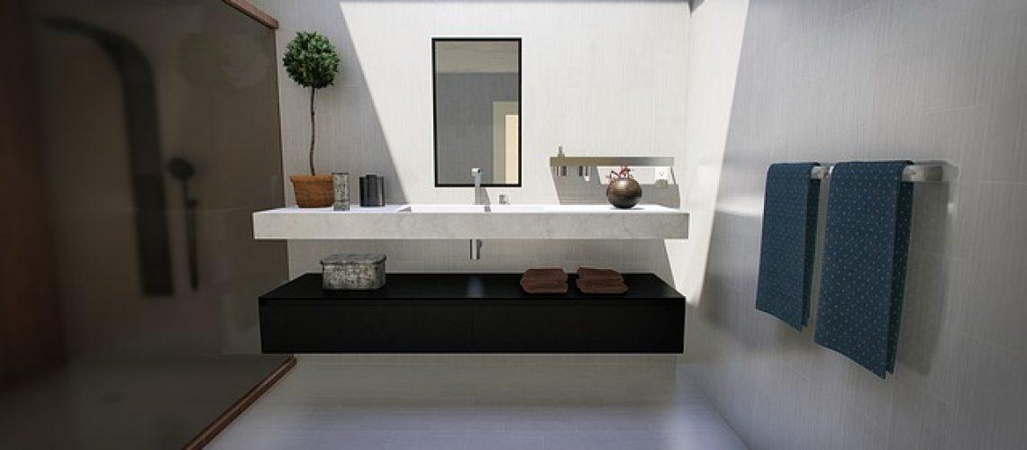 אריחים מצויירים לאמבטיה – לבחור את האריחים המתאימים לנו