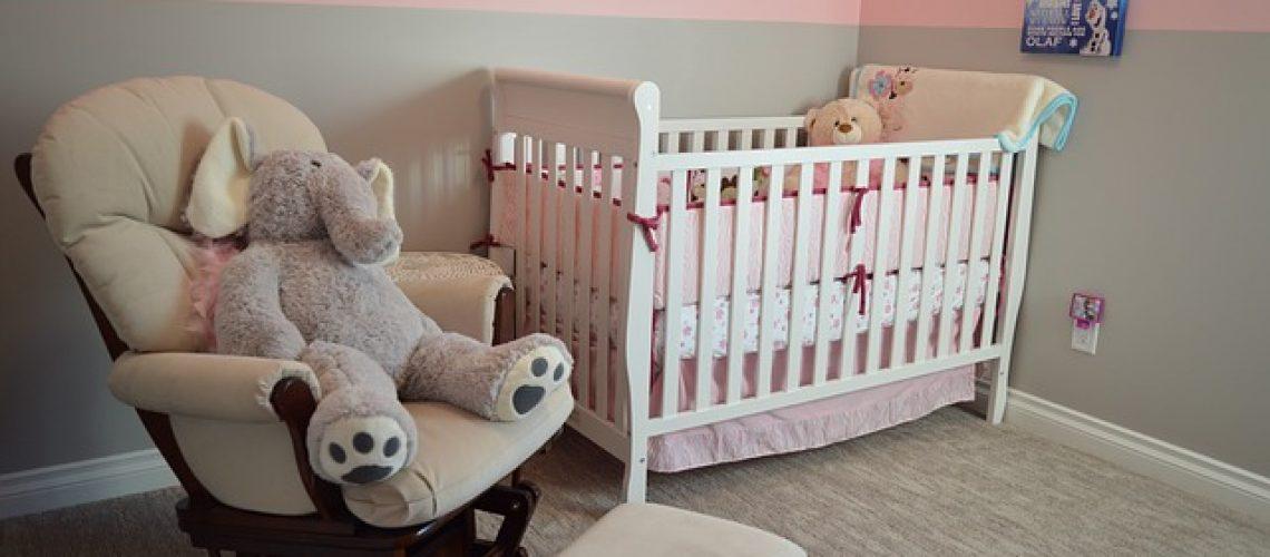 שטיח לחדר ילדים - למה הם כל כך חשובים